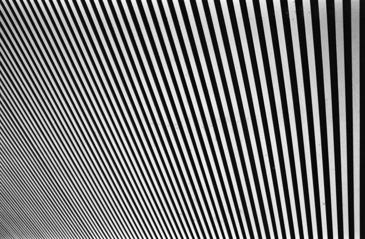 Criterrace retrospective series - nonophuran | ello
