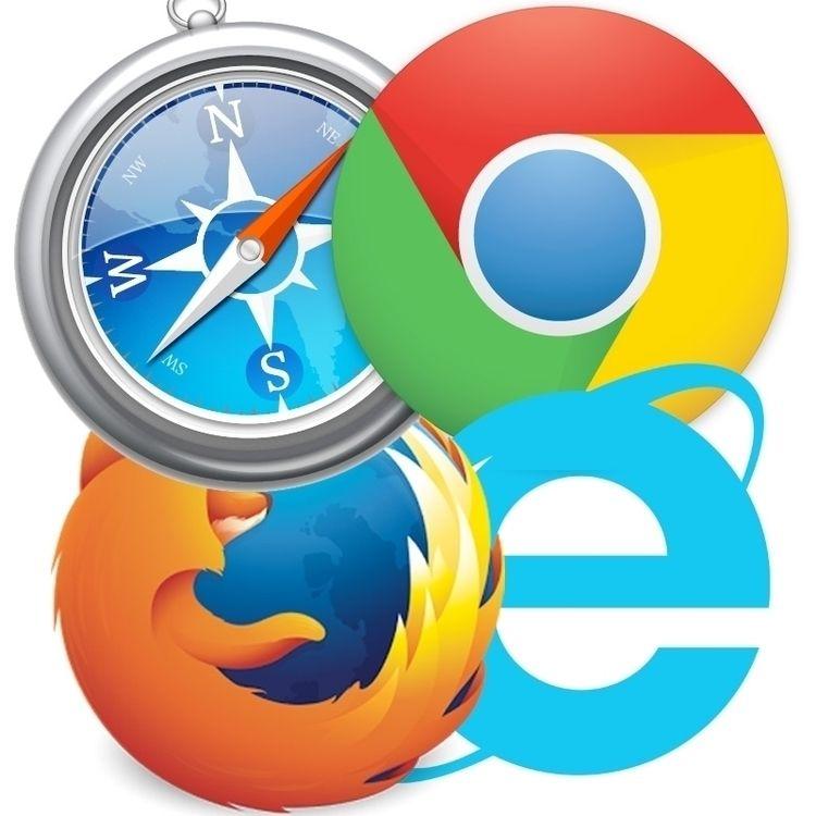 Technical Browser Support Servi - pcteknician | ello