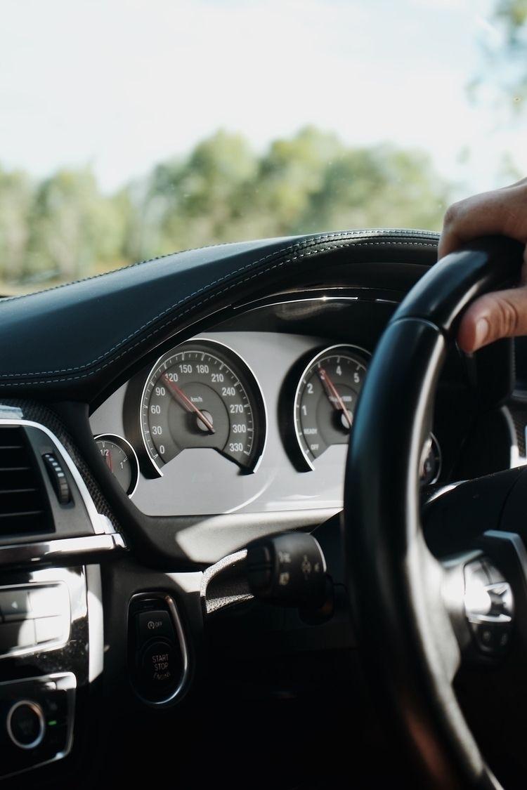 Motorsports 4 - Bmw, car, carporn - alfienevin | ello