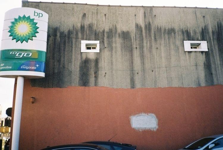 Park Slope, Brooklyn, NY Minolt - antihenri   ello