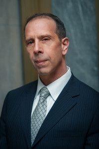 slip fall attorneys David Resni - injuryclaimnyclaw | ello
