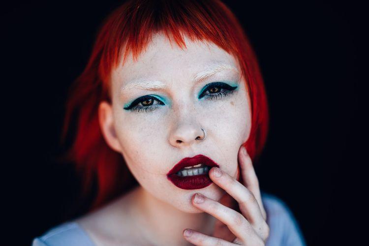 Countess / Color - ben-staley | ello