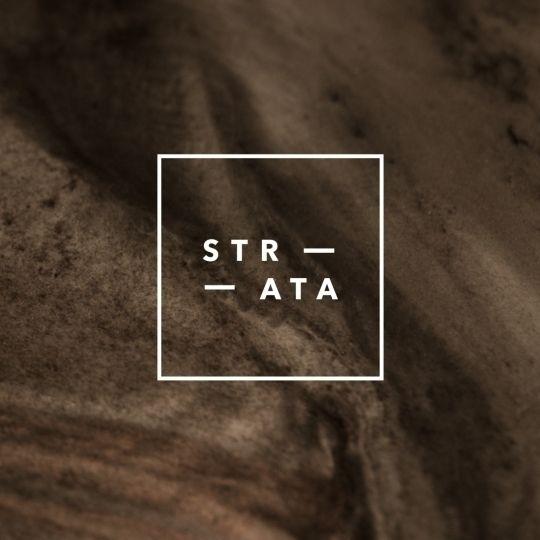 Strata - Sediment - peternorthcott | ello
