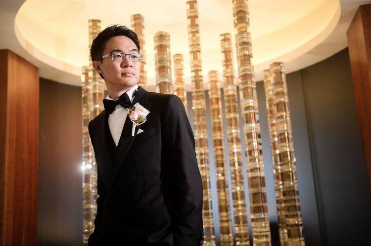 ABC HK series published 3rd int - jenny-lam | ello