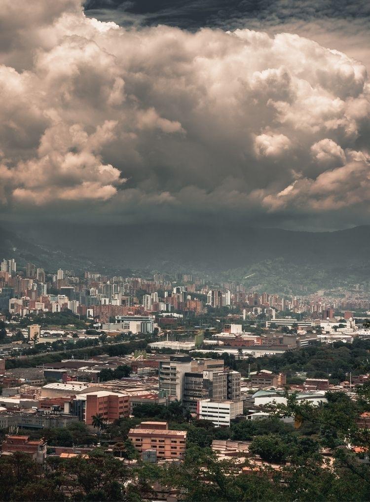 Medellin, Colombia  - main_vision - fraudfix | ello