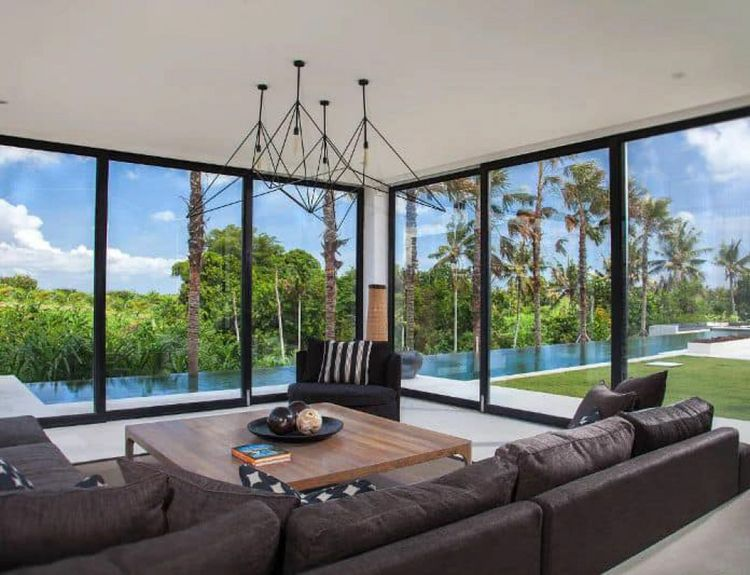 Choose Seminyak Villas Bali Sta - seminyakvillas   ello