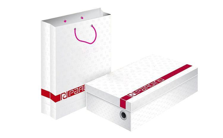 Custom Sports Boxes Rock Compet - markwhite7 | ello