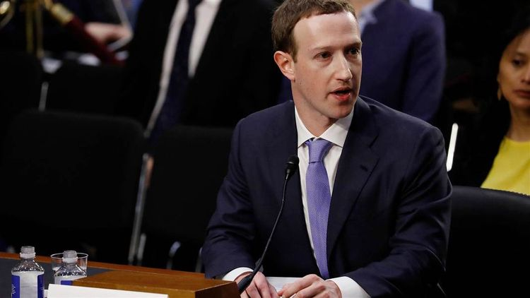 Facebook rest? Paradise Papers - the-lead-vocal   ello