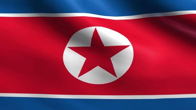 Korea, North-Korean Files 1: Ki - the-lead-vocal | ello