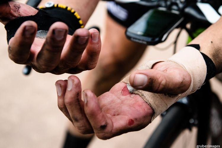 Photo gallery cyclingtips.com:  - probike | ello