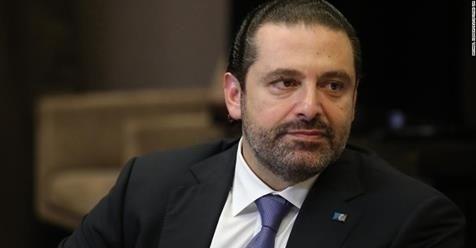 Lebanon Files 1: Tension mounts - the-lead-vocal | ello