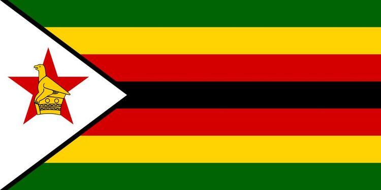 Zimbabwe Files 1: Freedom media - the-lead-vocal | ello