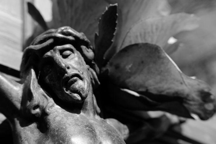 tired - photography, portrait, religion - marcushammerschmitt | ello