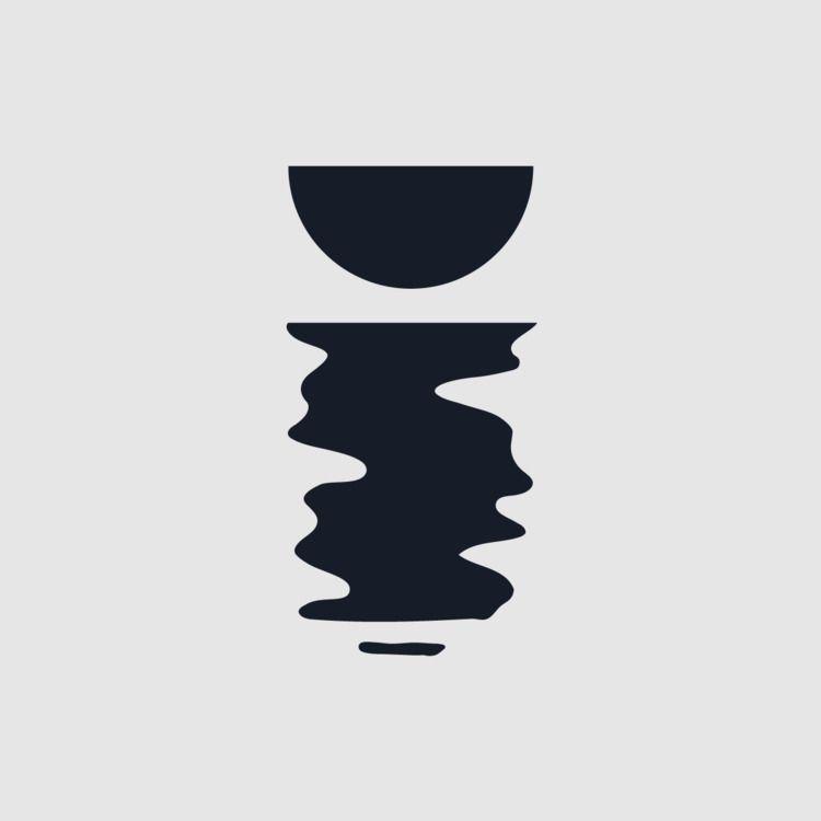 36daysoftype, 36days_i, typography - ambriganti | ello