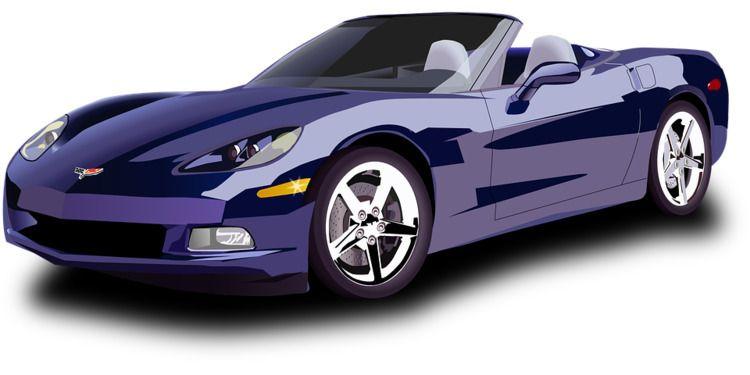 Financing car major purchase pe - yorkvilleadvisors | ello