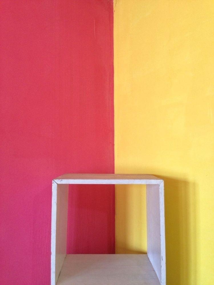 minimalism - sinipelukdulu | ello