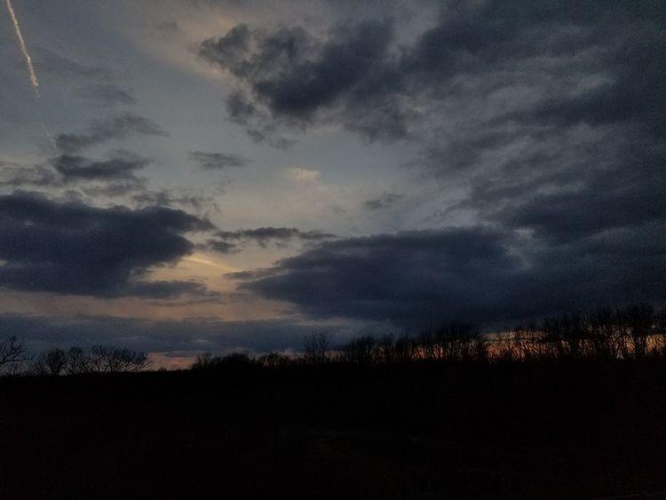 day picture title: Daylight Bur - inheretoo | ello
