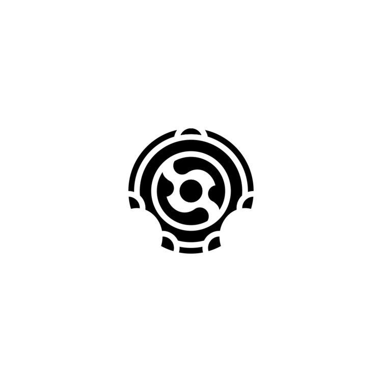 aegis champions - graphicdesigner - mftadnn | ello