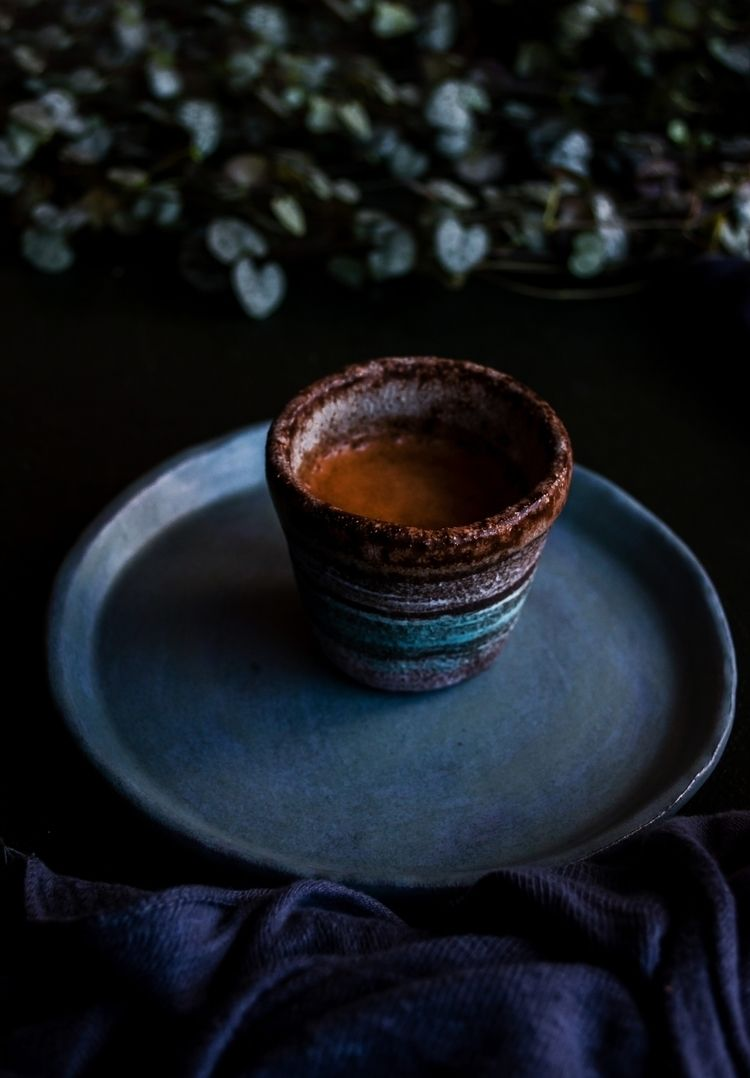 Espresso.  - photography, pic, food - biteoflight | ello