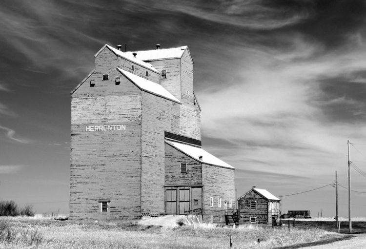 Herronton, AB Related Posts - backroads - camwmclean | ello