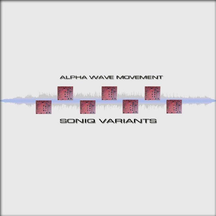 Journeying review Soniq Variant - richardgurtler | ello
