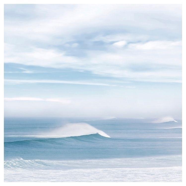 white blue white... | Du blanc  - murielleetc | ello
