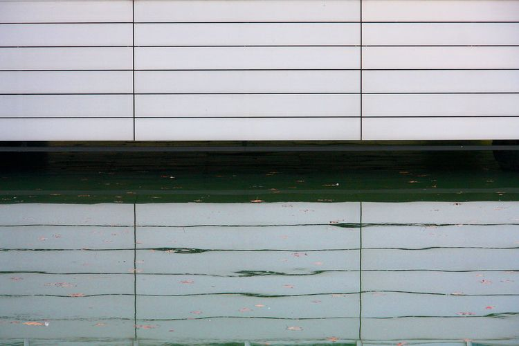 Photo 15/2018: mirroring test p - minitz | ello