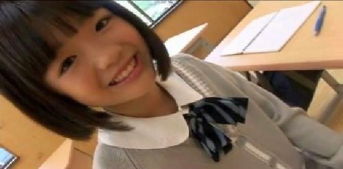 動画を差し替えました。 一目惚れしちゃって忘れられないジュニア - uekusakabu | ello