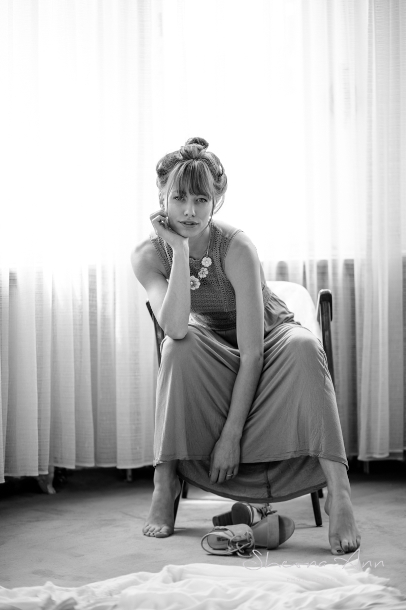 fuss window, chair confidence - blackandwhitephotography - sheona-ann | ello