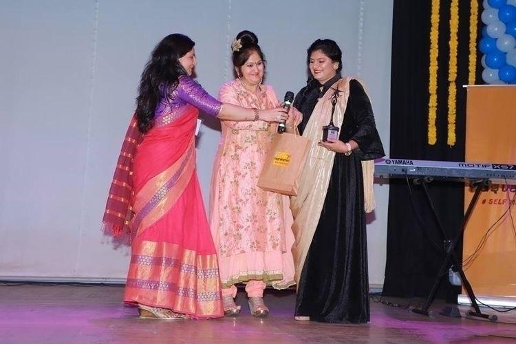 Loving wifey, Dr Shruti Modi Ko - hardikkotecha | ello