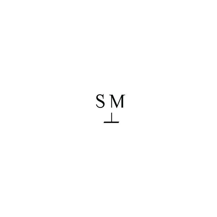 Paradoxicality essence translat - craabit | ello