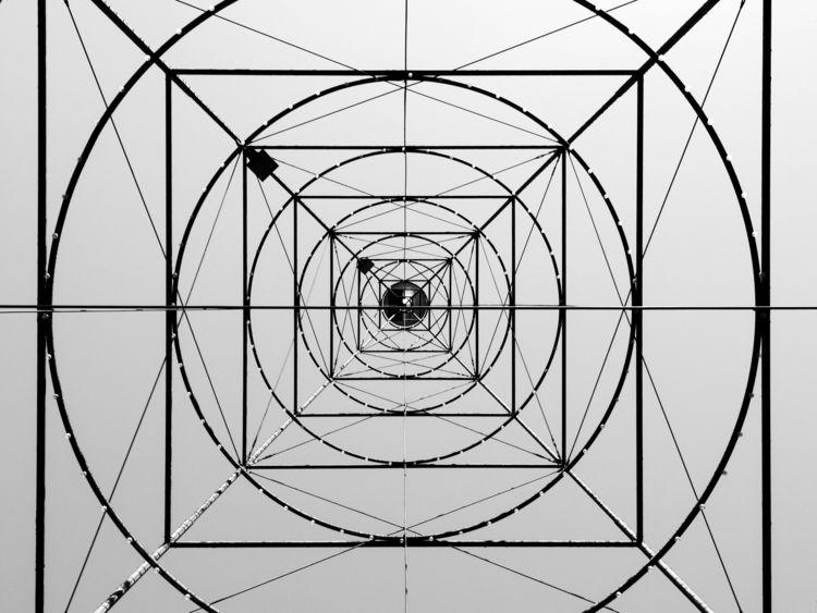 Squares triangles agree - circl - bkleemann | ello