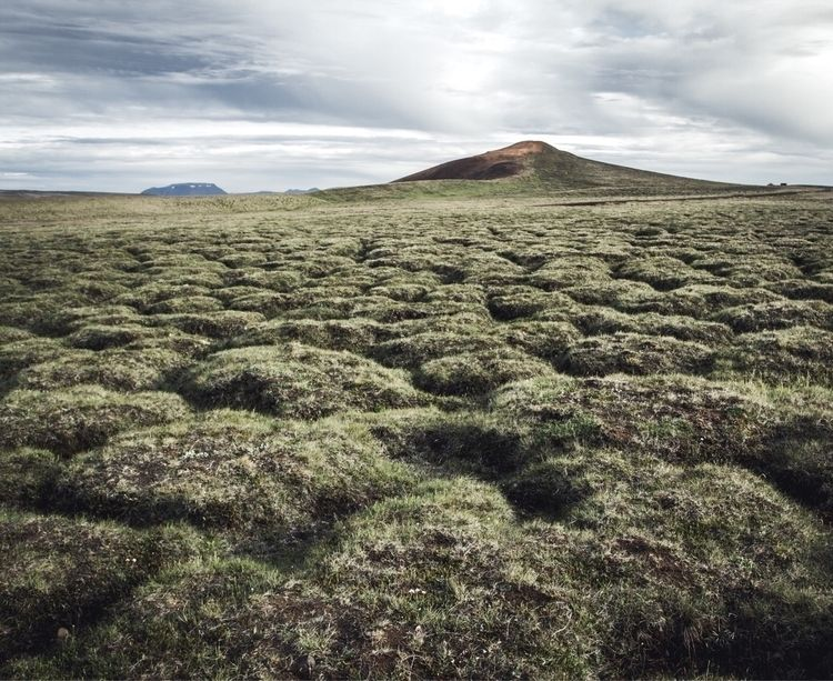 Iceland - iceland, nature, travel - lonelygrizzly   ello