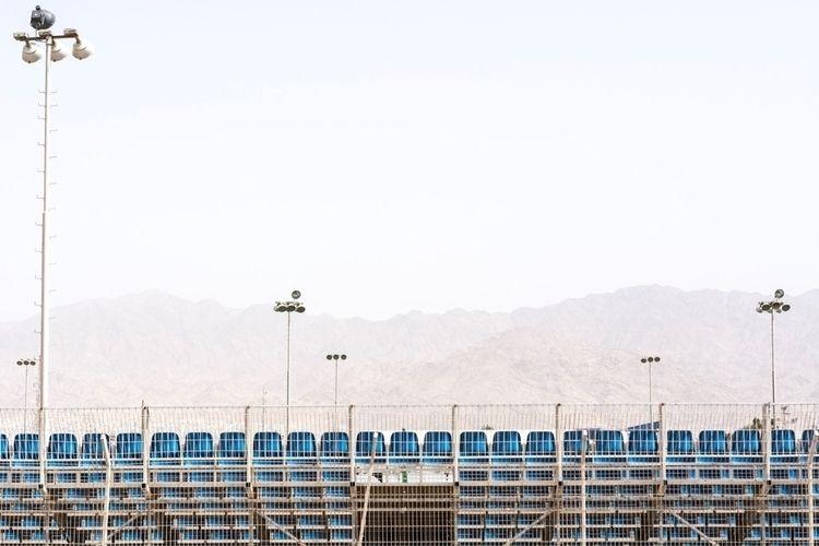 Scenes Eilat 2018, 30 • local s - talpazfridman | ello