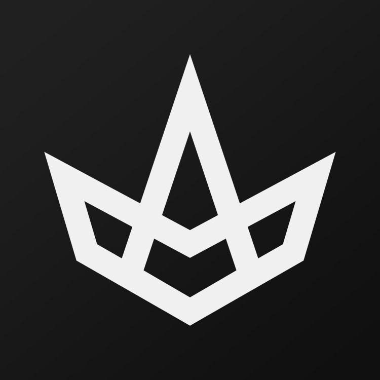 refresh - logo - dingah | ello