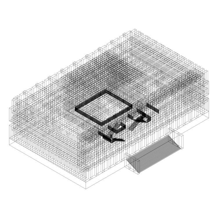 Architectural Style Concept - r - charles_3_1416 | ello