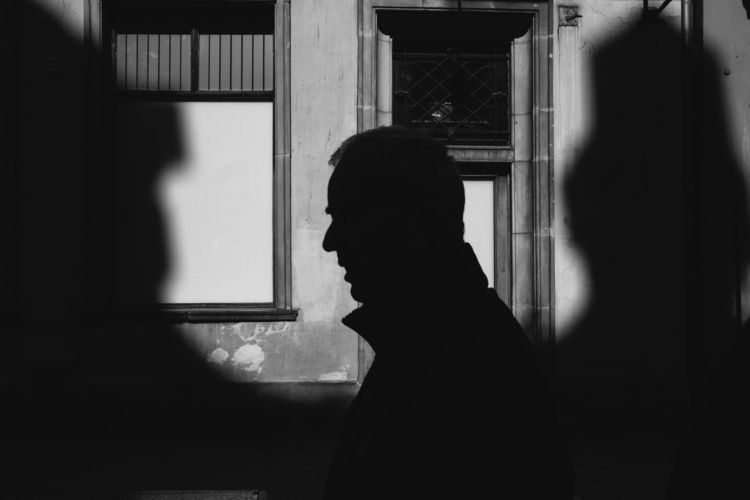 Gdańsk - streetphotographer, citylife - adamkozlowski   ello