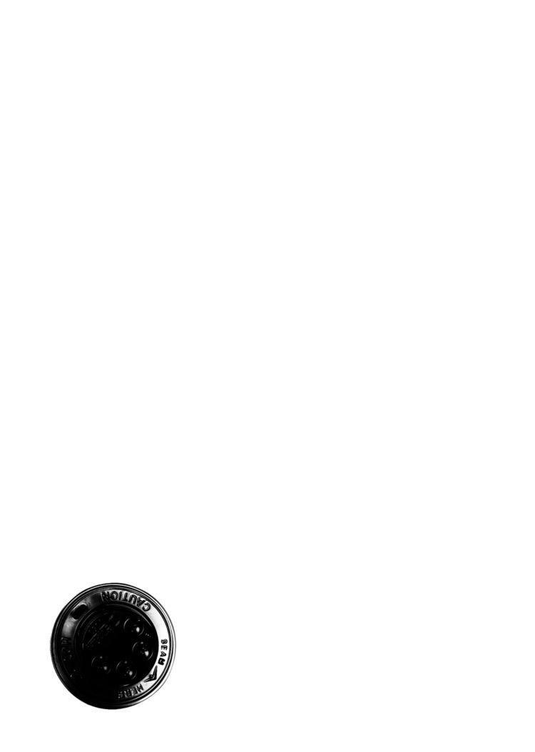 workee - coffee,, minimalist, blackandwhite - paraluman | ello