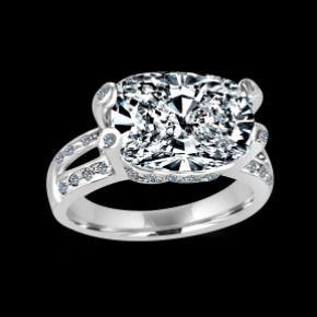 place find high-quality Simulat - diamondveneer2 | ello