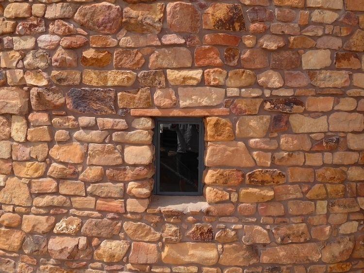 Window 2 | Arizona 2015 Photo-B - thomgollas | ello
