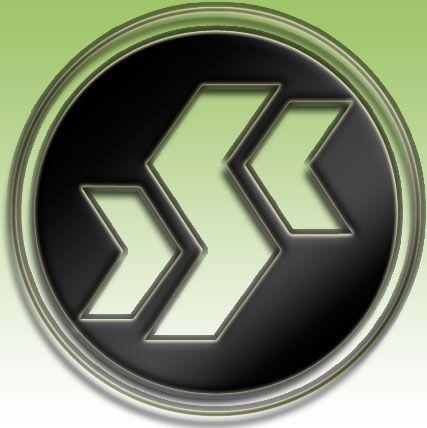 Logo Dj Stardrill - stardrill   ello