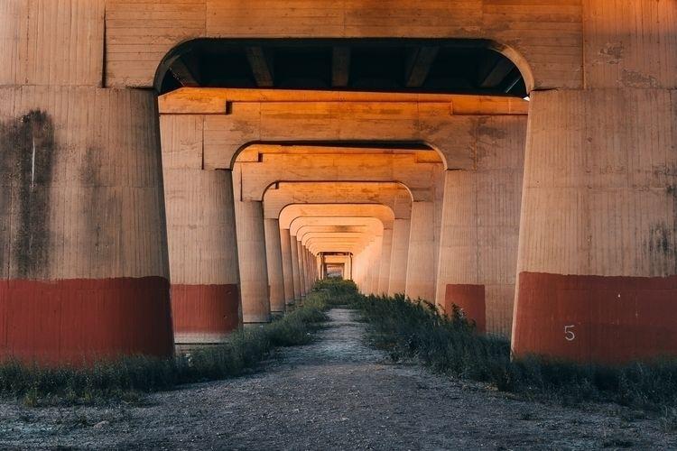 photography, canon, dallas, texas - timothy_hoang | ello
