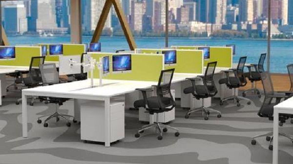 Tip Select Modern Office Furnit - jeremygay   ello