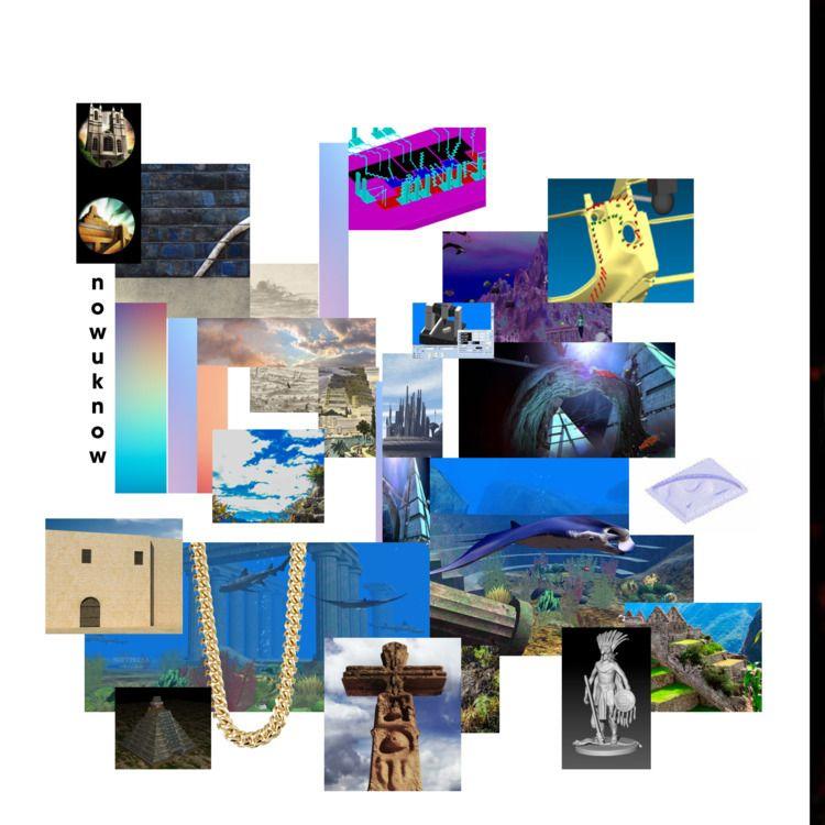 breadgod Post 18 Apr 2018 18:37:55 UTC | ello