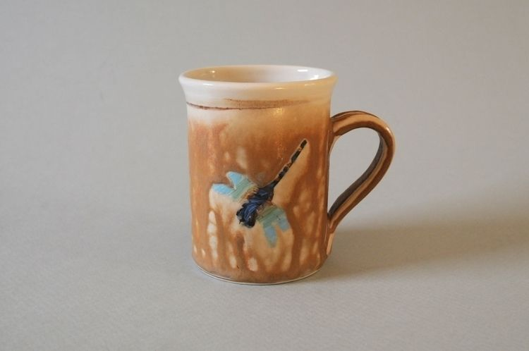 work firing: Porcelain, cone 6 - mhedges | ello