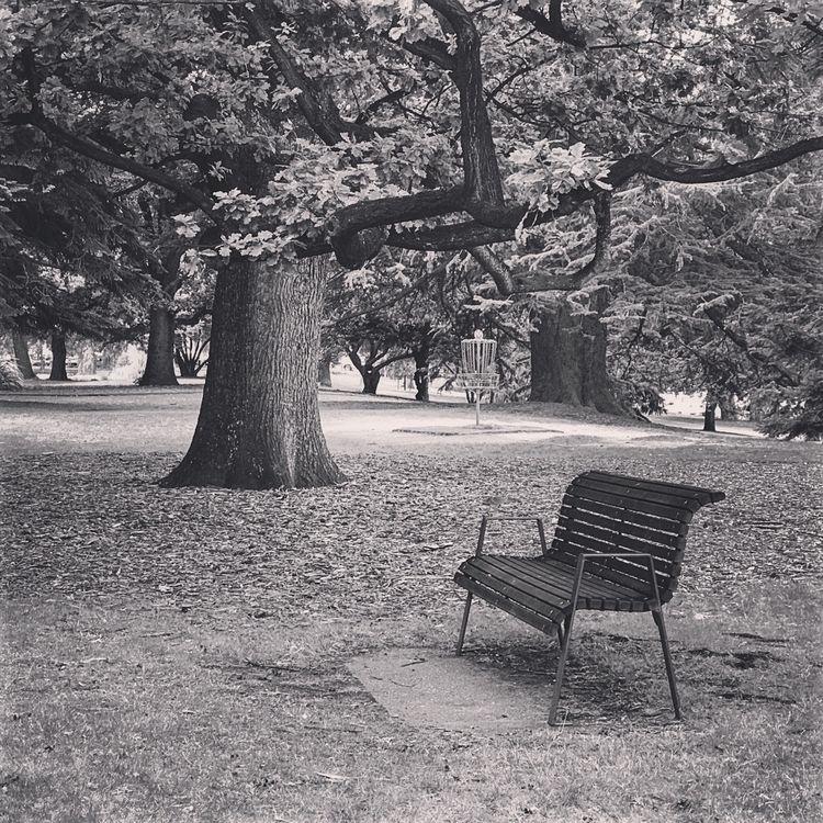 Love feel scenes - patrickbjorckphotography | ello
