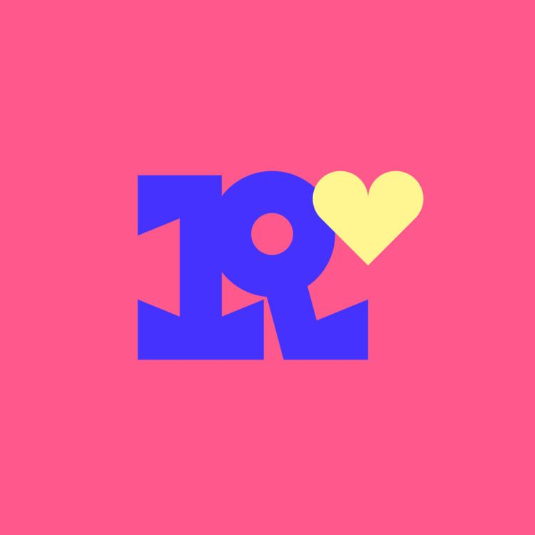 special love life, Roosa - graphicdesign - jessepyysalo | ello