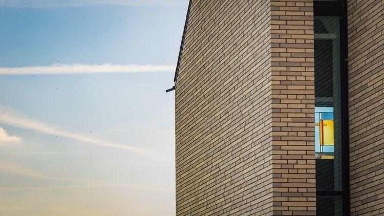 Church - architecture, ellophotography - gkowallek | ello