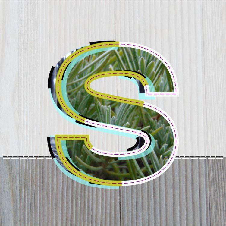 play Son - Scheme, type, design - petro5va5iadi5 | ello