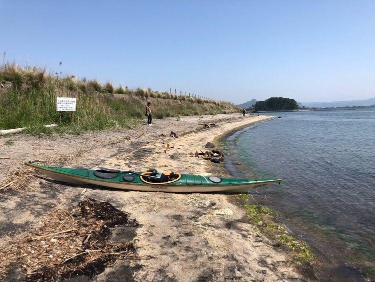 wandered kayak yesterday bicycl - tosiro | ello